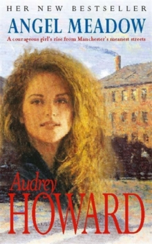Angel Meadow, Paperback Book