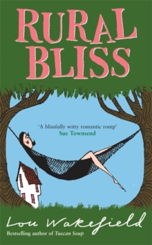 Rural Bliss, Paperback Book