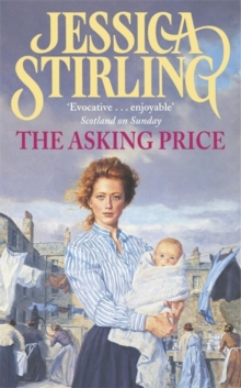 The Asking Price : Book Two, Paperback Book