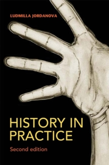 History in Practice, Paperback Book