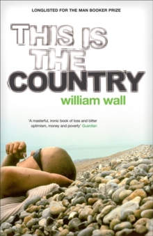 This is the Country, Paperback Book