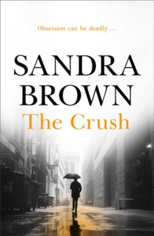 The Crush, Paperback Book