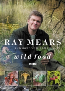 Wild Food, Paperback / softback Book