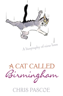 A Cat Called Birmingham, Paperback / softback Book