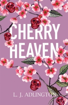 Cherry Heaven, Paperback Book