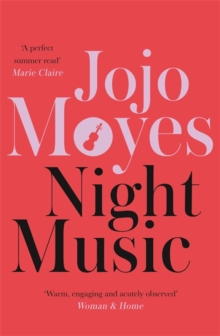 Night Music : The Sunday Times bestseller full of warmth and heart
