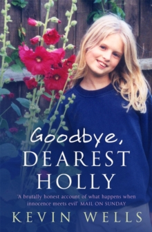 Goodbye, Dearest Holly, Paperback Book