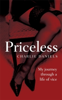 Priceless, Paperback Book