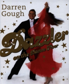 Dazzler on the Dance Floor, Hardback Book