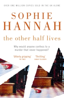 The Other Half Lives : Culver Valley Crime Book 4, Paperback Book