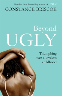 Beyond Ugly, Paperback Book