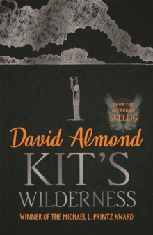 Kit's Wilderness, Paperback Book