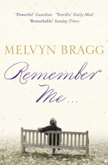 Remember Me..., Paperback Book