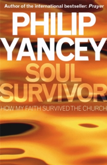 Soul Survivor, Paperback Book