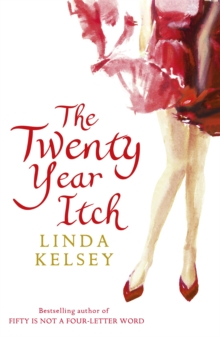 The Twenty-Year Itch, Paperback Book
