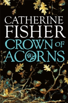 Crown of Acorns, Paperback Book