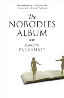 The Nobodies Album, Paperback Book