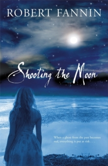 Shooting the Moon, Paperback Book