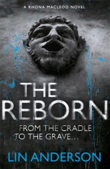 The Reborn : Rhona Macleod Book 7, Paperback Book