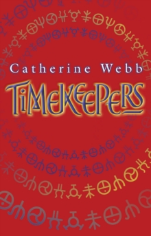 Timekeepers : Number 2 in series, EPUB eBook