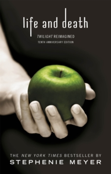 Life and Death: Twilight Reimagined, Paperback Book