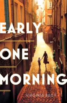 Early One Morning, Hardback Book