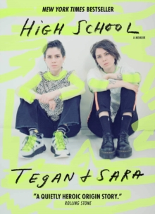 High School, EPUB eBook