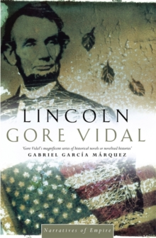 Lincoln : Number 2 in series, Paperback Book