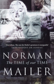 The Time of Our Time, Paperback Book