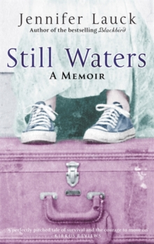 Still Waters, Paperback Book