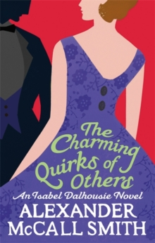 The Charming Quirks Of Others, Paperback Book
