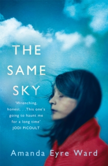 The Same Sky, Paperback Book