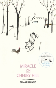Miracle on Cherry Hill, EPUB eBook