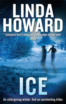 Ice, Paperback Book