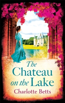 The Chateau on the Lake, Paperback Book