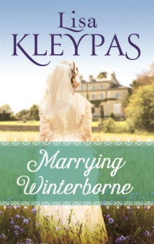 Marrying Winterborne, Paperback Book