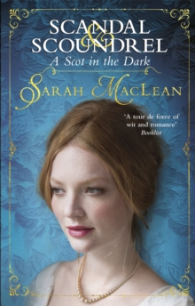 A Scot in the Dark, Paperback / softback Book