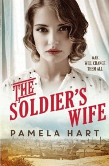 The Soldier's Wife, Paperback / softback Book