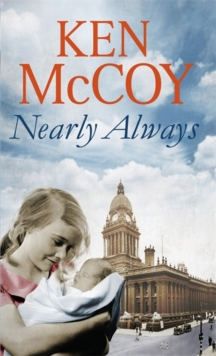 Nearly Always, Paperback Book