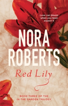 Red Lily : Number 3 in series, Paperback Book