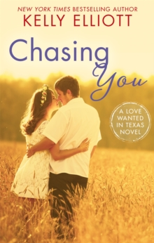 Chasing You, Paperback / softback Book