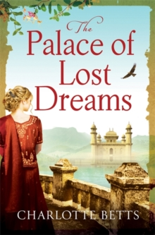 The Palace of Lost Dreams, Paperback / softback Book