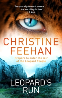 Leopard's Run, Paperback / softback Book