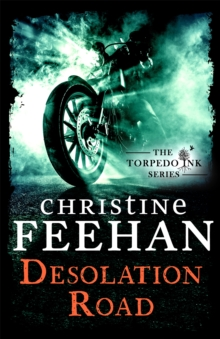 Desolation Road, Paperback / softback Book