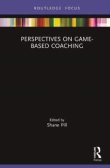 Perspectives on Game-Based Coaching