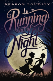 Running Out of Night, EPUB eBook