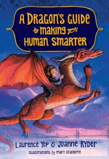 A Dragon's Guide To Making Your Human Smarter, Paperback / softback Book