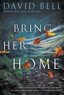 Bring Her Home, Paperback / softback Book
