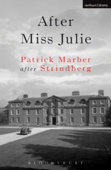 After Miss Julie, Paperback Book
