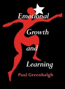 Emotional Growth and Learning, Paperback Book